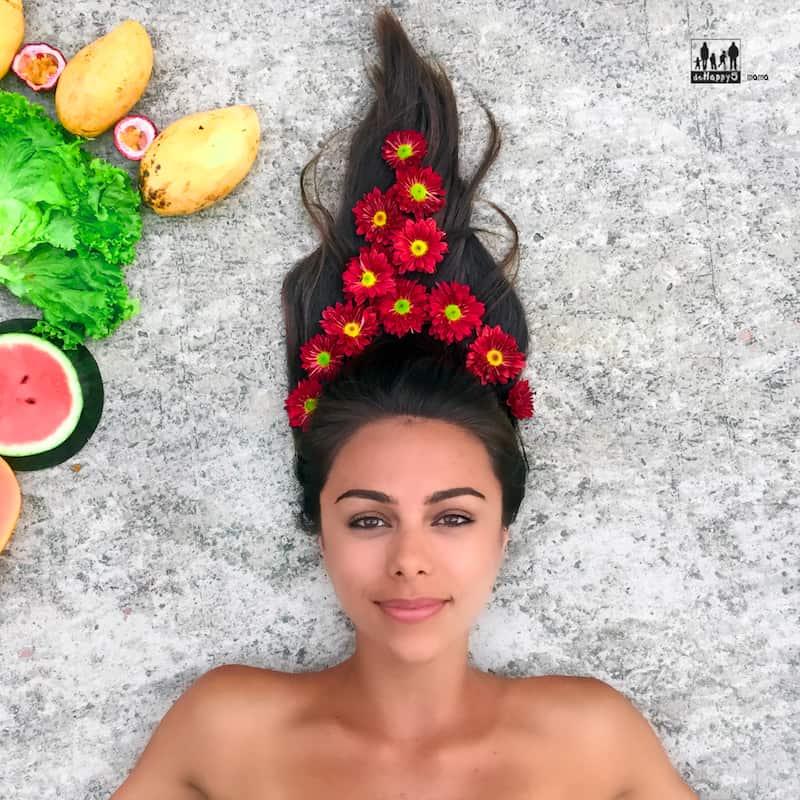 annie_fruitshot 4