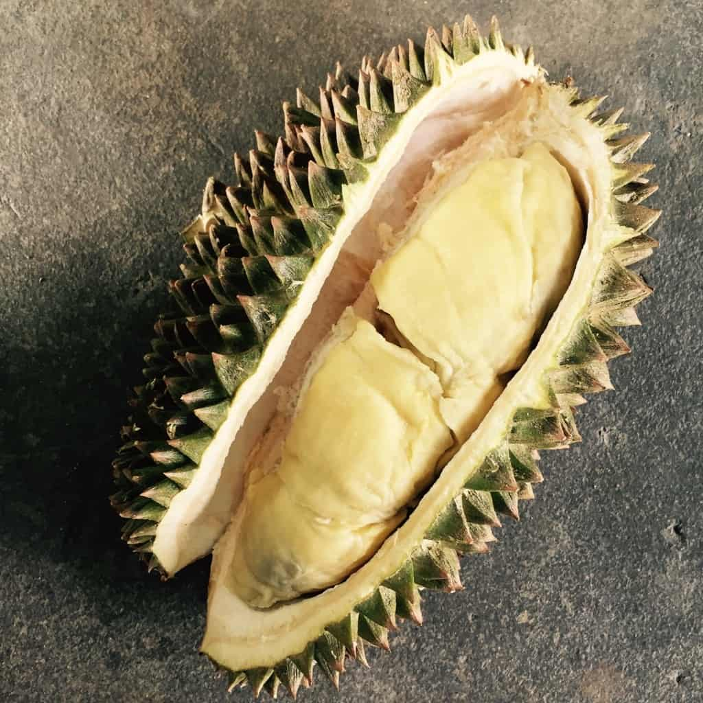durian2 - 3