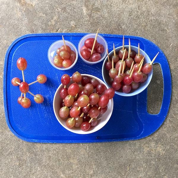 snacks 2 (1)